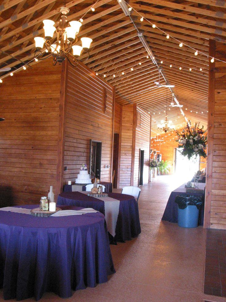 96 Best Wedding Reception Venues Columbia SC Region. Images On Pinterest | Wedding Reception ...