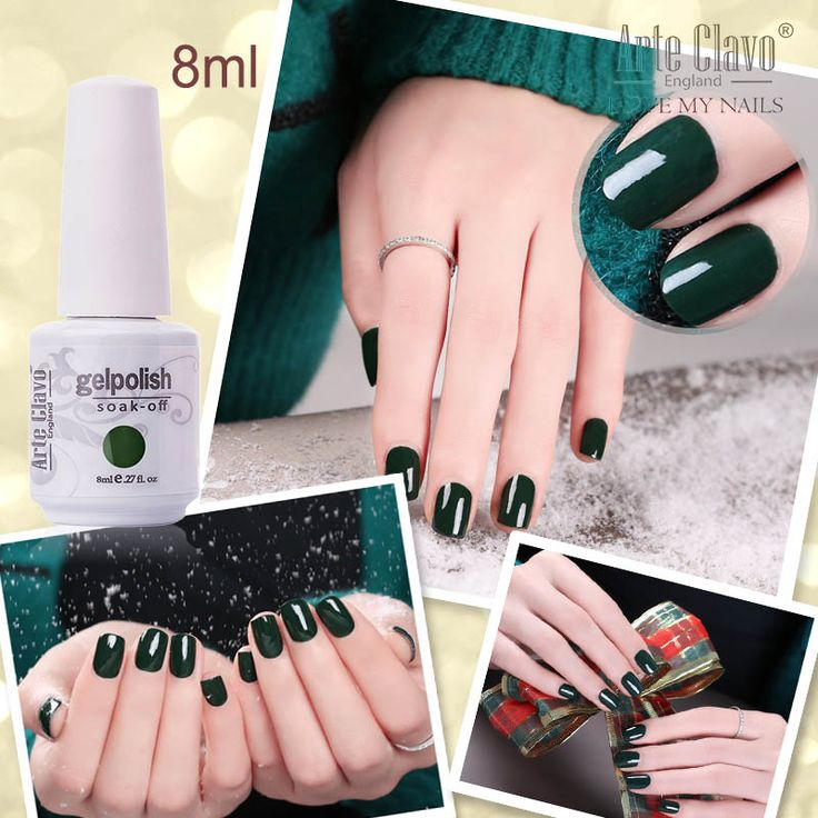 Nail Gel Polish 8ml Arte Clavo Choose 1 piece Long-lasting Nail Art Printer Soak Off UV Gel Nail Polish Led Gel Polish #>=#>=#>=#>=#> Click on the pin to check out discount price, color, size, shipping, etc. Save and like it!