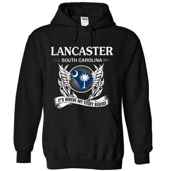 LANCASTER- Its where my story begins! #name #LANCASTER #gift #ideas #Popular #Everything #Videos #Shop #Animals #pets #Architecture #Art #Cars #motorcycles #Celebrities #DIY #crafts #Design #Education #Entertainment #Food #drink #Gardening #Geek #Hair #beauty #Health #fitness #History #Holidays #events #Home decor #Humor #Illustrations #posters #Kids #parenting #Men #Outdoors #Photography #Products #Quotes #Science #nature #Sports #Tattoos #Technology #Travel #Weddings #Women
