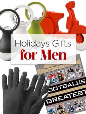 52 best Holiday Gifts for Men images on Pinterest #1: 3346e f72e28e5952fdac0be420b t for men ts for him