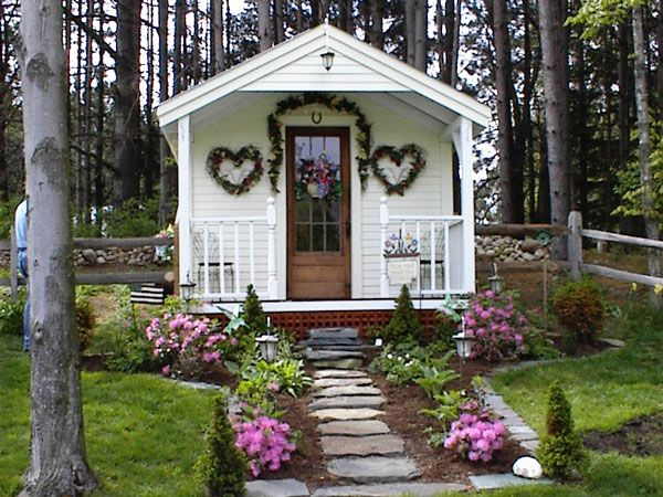 25 Best Ideas About Prefab Home Kits On Pinterest Prefab Cabin Kits Cabin Kit Homes And