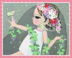 池田修三さん。 http://rika.itatei.gr.jp/diary/archives/2007/02/post_305.html