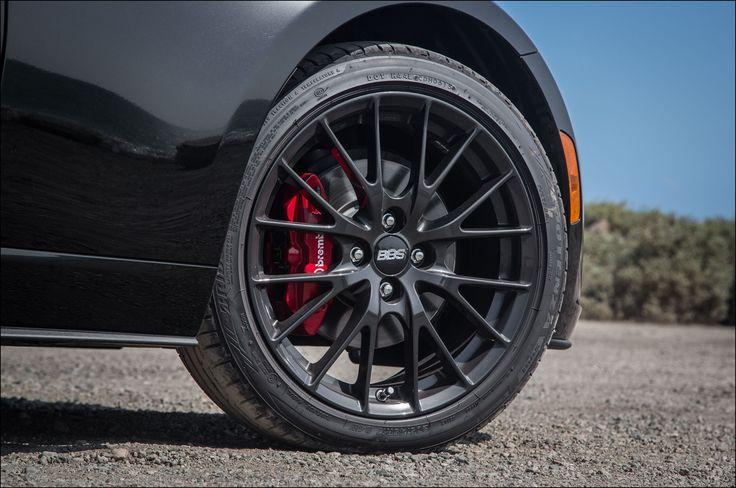 Mazda Miata Wheels for Sale