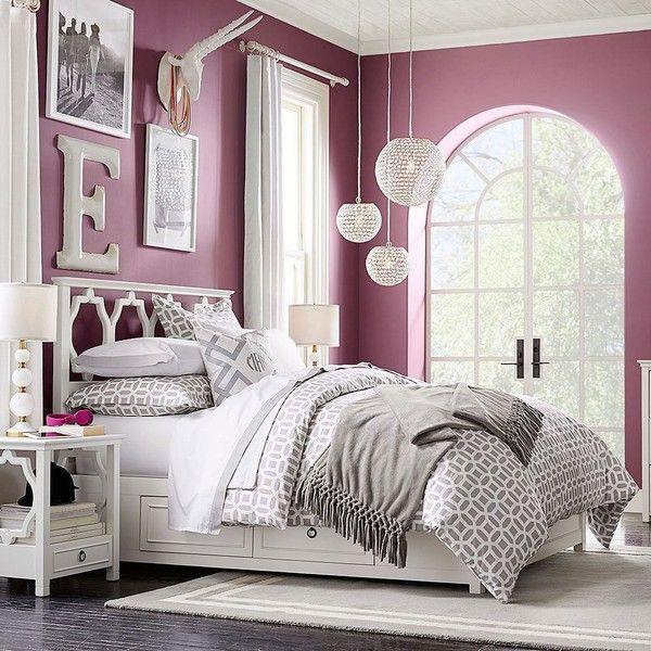 Best 25+ Pb teen bedrooms ideas on Pinterest | PB Teen, Pb ...