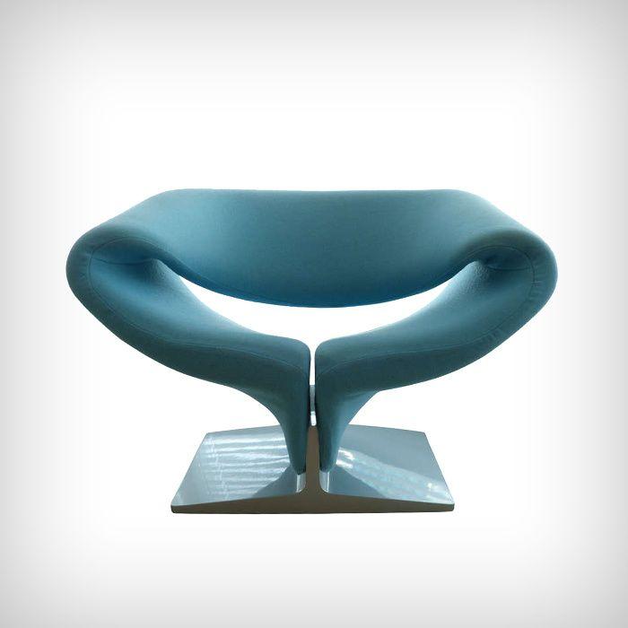 la wishlist de la r daction chairs decoration and vintage. Black Bedroom Furniture Sets. Home Design Ideas