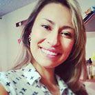 Eliana Alexandra Torres on Behance