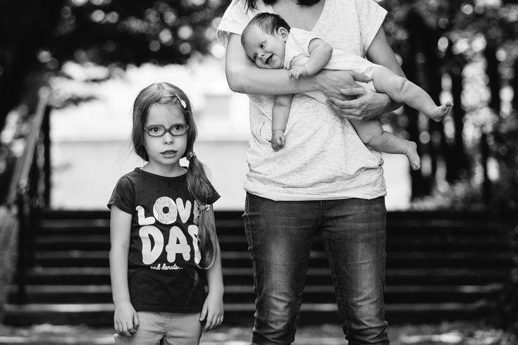 Family photography Fotografia rodzinna  Prader Willy Syndrom, PWS