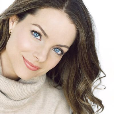 30_kimberly_williams_paisley.jpg (400×400)