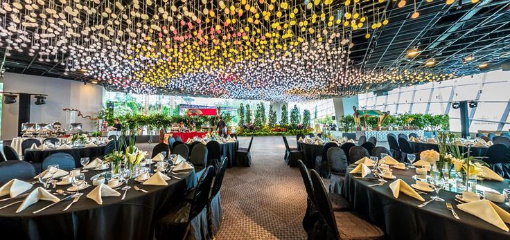 Garden By The Bay Flower Field Hall perfect gardenthe bay flower field hall that make an
