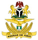 Nigerian Air Force Woman Allegedly Drugged Raped By Superior Heads To Court