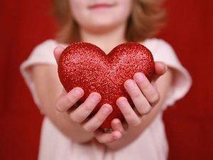 Скидки ко Дню Святого Валентина! - Ярмарка Мастеров - ручная работа, handmade