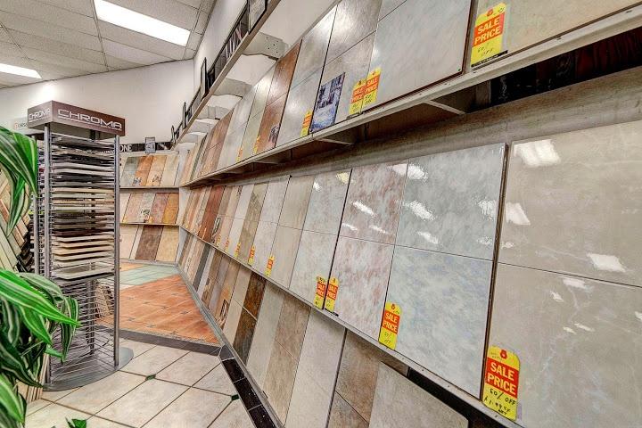 Discount Tile Center Discounttile On Pinterest - Bulk tile warehouse