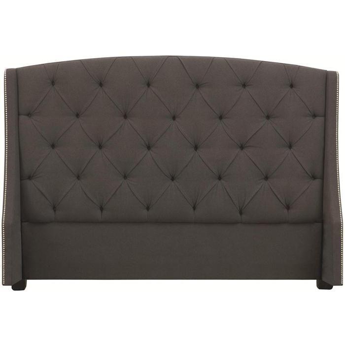 Murphy Bed Nfm: 17 Best Images About Nebraska Furniture Mart On Pinterest