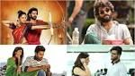 A year of change: The best of Telugu cinema in 2017