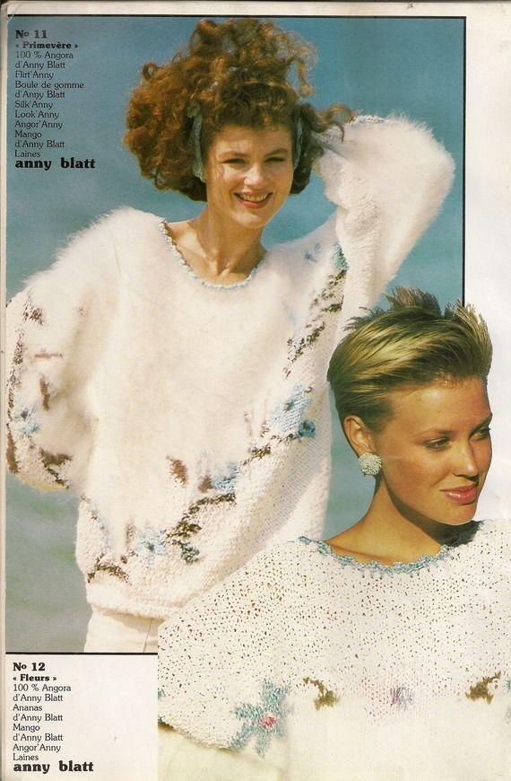 MAGAZINE ANNY BLATT N°62 SPECIAL COUTURE sur http://www.alittlemercerie.com/autres-tricot-et-crochet/fr_magazine_anny_blatt_n62_special_couture_-6501481.html