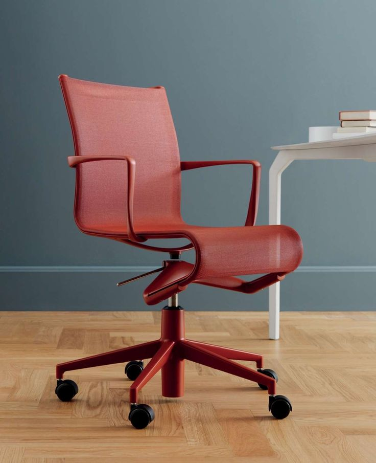 39 best office chair design images on Pinterest | Office desk chairs ...