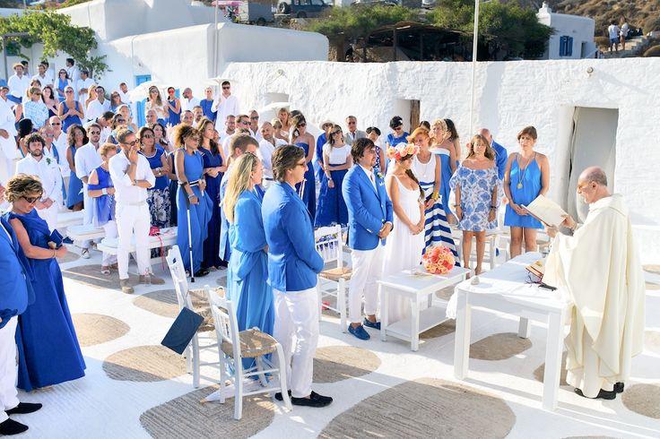 Matrimonio Spiaggia Grecia : Oltre fantastiche idee su matrimoni sulla spiaggia