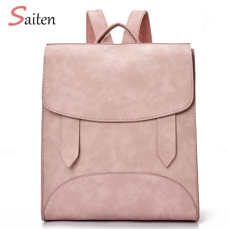 https://buy18eshop.com/high-quality-women-backpack-leather-bags-new-arrival-2017-backpacks-for-teenage-girls-fashion-bag-woman-back-pack-bolsa-mochila/  High Quality Women Backpack Leather Bags New Arrival 2017 Backpacks For Teenage Girls Fashion Bag Woman Back Pack Bolsa Mochila   //Price: $36.90 & FREE Shipping //     #VAPE