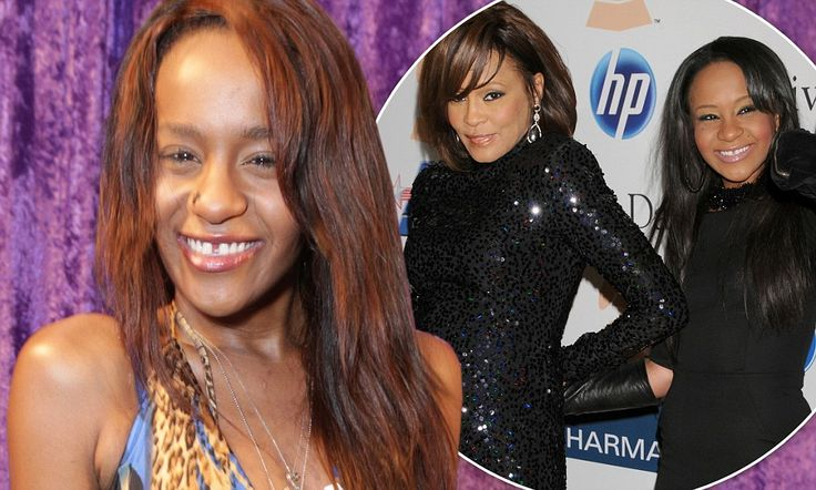 http://realitywives.net/blogs/wp-content/uploads/2014/03/bobbi-kristina-whitney-houston.jpg