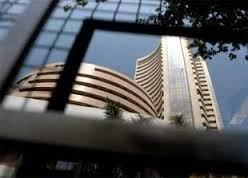 FOREX: Indian stock market's record-breaking run continues - Binary Options Evolution