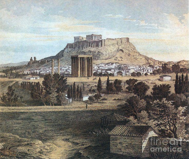 athens-with-the-acropolis-photo-researchers.jpg (JPEG εικόνα, 900×757 εικονοστοιχεία) - Σε κλίμακα (85%)