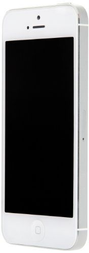 Apple iPhone 5 AT&T Cellphone, 16GB, White  http://www.discountbazaaronline.com/2016/01/19/apple-iphone-5-att-cellphone-16gb-white/