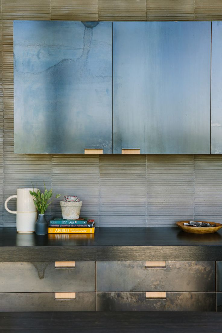 665 best Kitchen - Cuisines : Be Inspired images on Pinterest ...