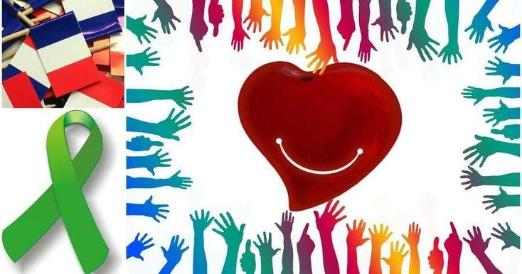 Donantes forzosos: donación de órganos a la francesa
