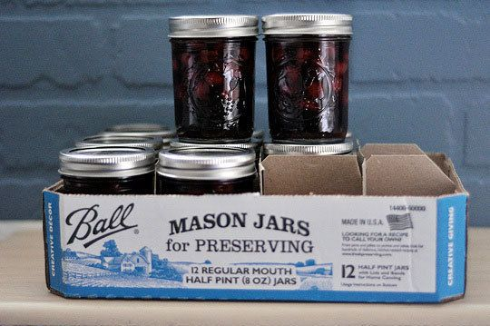 CANNING BASICS Tutorials, Recipes, And More