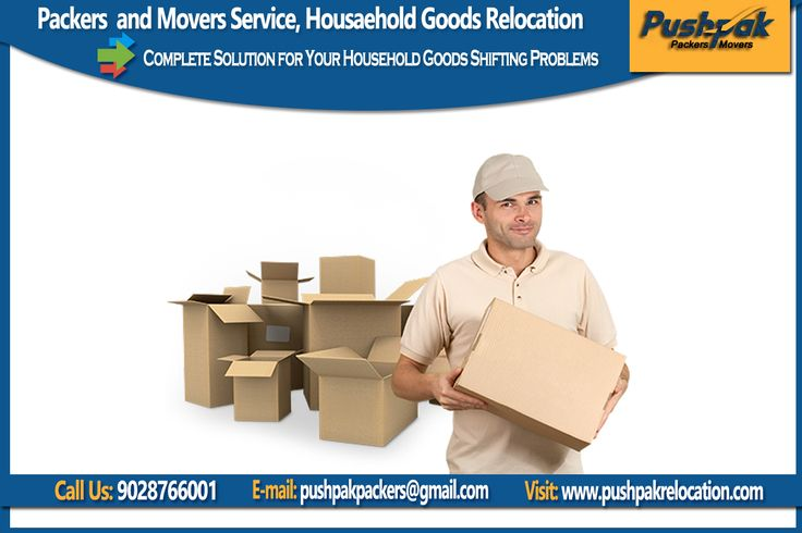 #Packers and #Movers in #Kalyan, #Top #Packers and #Movers in #Kalyan, #Best #Packers and #Movers in #Kalyan, #PackersandMovers #MoversandPackers Call Us: 9028766001 E-mail: pushpakpackers@gmail.com  #Pushpak #Relocation, #Packers and #Movers is a packing and moving company with premium packing & moving services at competitive rates. Our professional #packers and #movers in #Kalyan will pack your valuable items carefully and will properly move them to the moving trucks or storage containers.