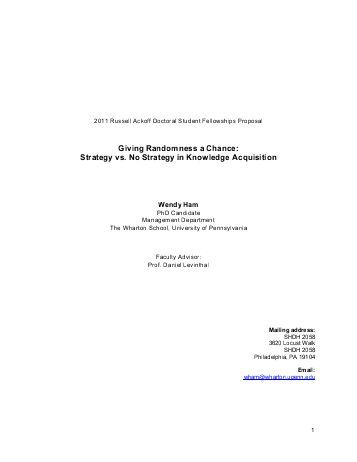 48 best Systems thinking and approaches images on Pinterest - darpa program manager sample resume