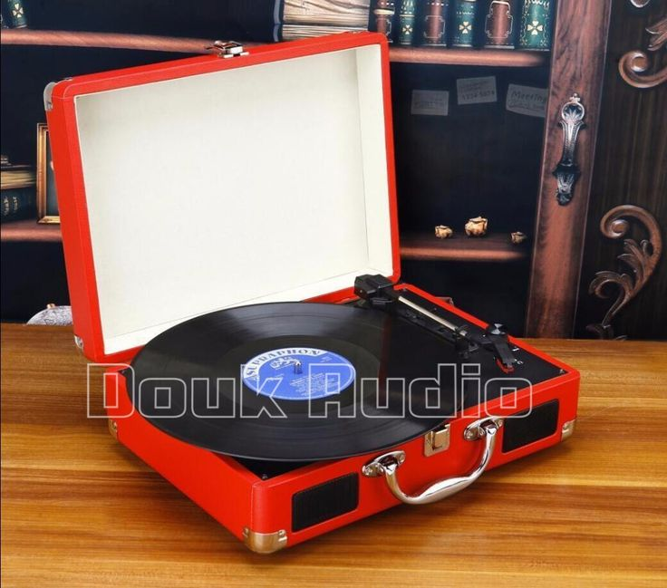 #aliexpress, #fashion, #outfit, #apparel, #shoes #aliexpress, #Audio, #Portable, #Speed, #Stereo, #Turntable, #Retro, #Vinyl, #Record, #Player, #Built, #Speakers