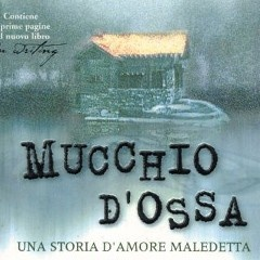 Google Image Result for http://images.movieplayer.it/2010/02/08/stephen-king-mucchio-d-ossa-in-tv-146358.jpg