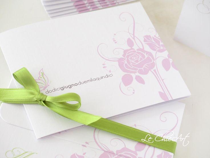 Pocket in rosa e verde pistacchio!