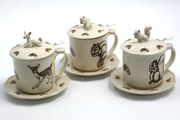 Google Image Result for http://static.neatoshop.com/images/product/5/6705/Woodland-Tea-Mugs_34223-l.jpg%3Fv%3D34223