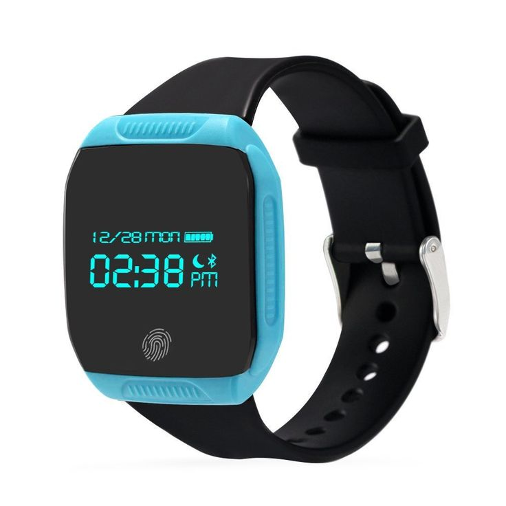 Today fitness trackers are constructed to be more resilient than the average smart watch i.e. they can handle shakes, bumps, and sweat during a workout. Not to mention the waterproof feature that h…