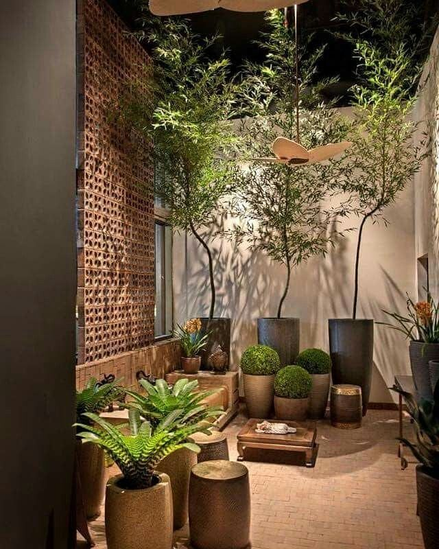 What A Peaceful Space Found On Pinterest Loved By Me Instastyle