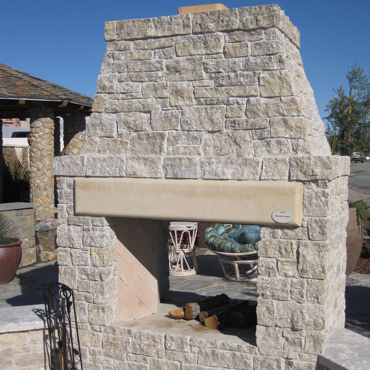 See Thru Fireplaces   Mason Lite By Masonry Fireplace Industries