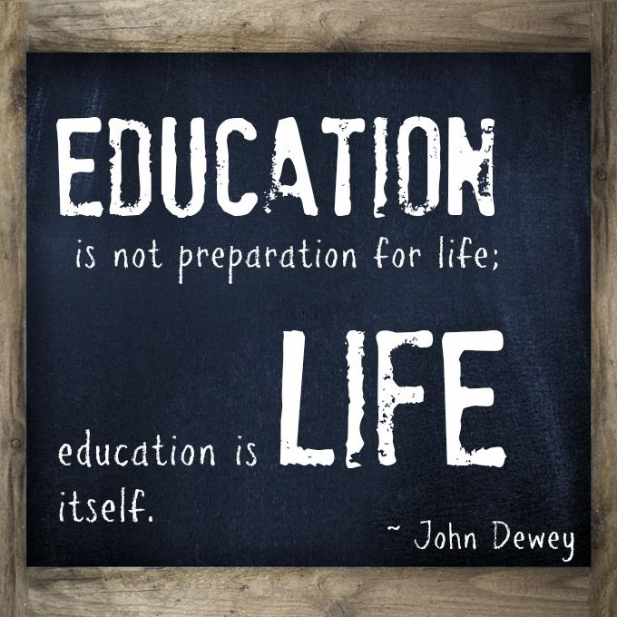 Thoughts And Guidelines For Preparing Teachers For School: 234 Best Early Childhood Quotes Images On Pinterest