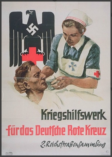 242 best deutsches rotes kreuz images on pinterest crosses being a nurse and nurses