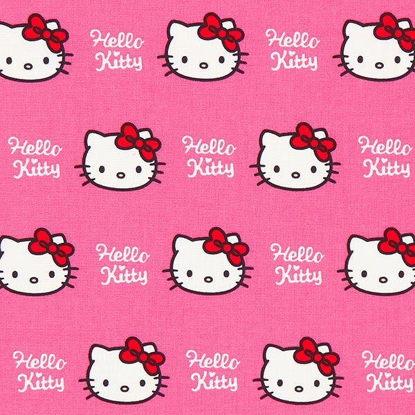 Hello Kitty Hello Kitty Backgrounds Hello Kitty Pink Hello Kitty