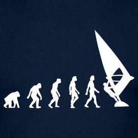evolution | Tienda Náutica Online Sección Ropa Náutica