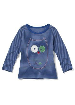 Owl Tee @People Tree £6.40: Tee People, Tree 6 40, Owl Design, Kid