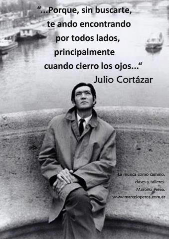 Pablo Neruda: Juliocortázar, Julio Cortazar, Other, Cuando Cierro, Quotes, Phrases, Juliocortazar
