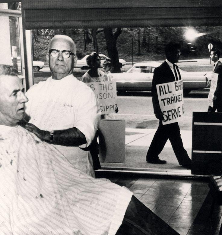 105 besten Civil rights movement Bilder auf Pinterest | Bürgerrechte ...