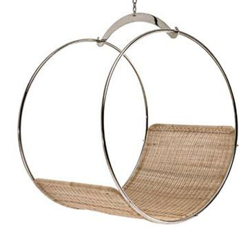 egg designs furniture. Egg Designs Swing Chair Furniture T