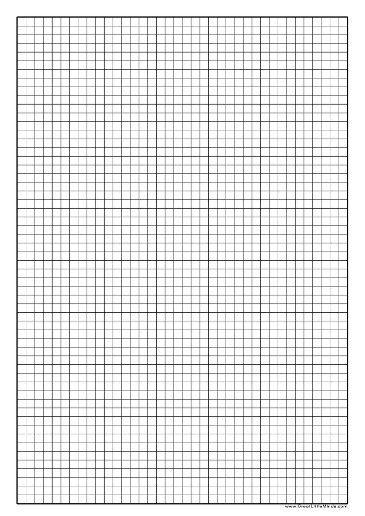 47 best Graphic Organizers images on Pinterest Graphic - graph paper template print