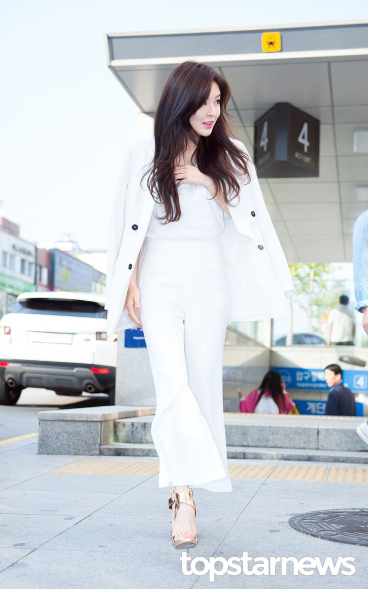[HD포토] 이선빈 우윳빛깔 비주얼 #topstarnews