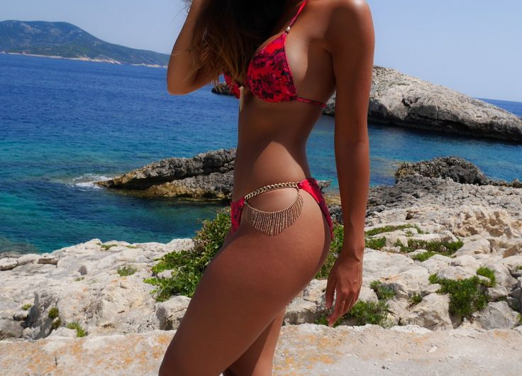Bikini Jennifer Berg nude (42 photo) Video, 2020, cleavage