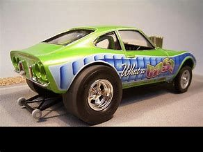 Image result for drag racing model cars